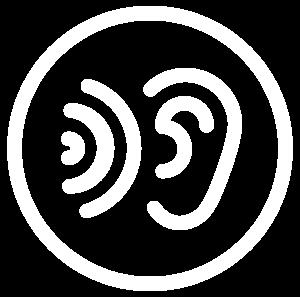 oriol-tarrago-sound-design-logo